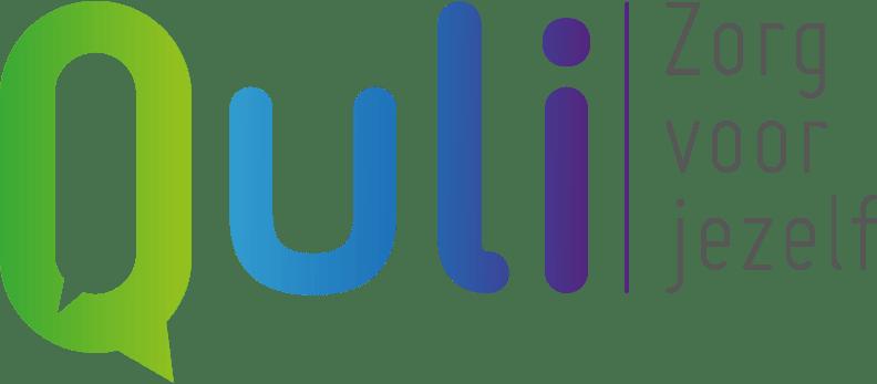 Quli logo