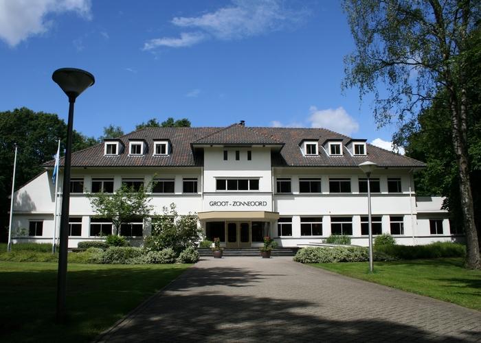 Kantoor Quli