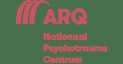 Arq logo
