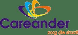 Careander logo